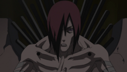 Outer Path Nagato.png