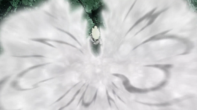 File:Guy Attack Madara.png