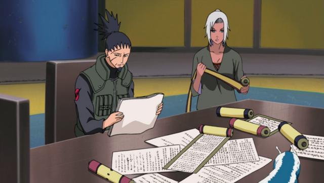 File:Shikaku and Mabui analysing data.png