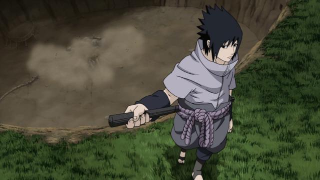File:Sasuke leaves graveyard.png
