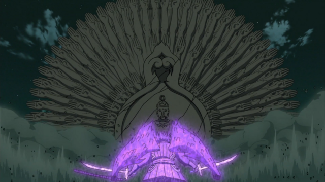 File:Asura Faces Indra.png