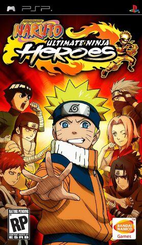 File:Ninja Heroes.jpg
