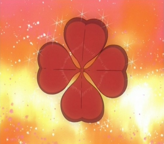 File:Four Leaf Red Clover.png