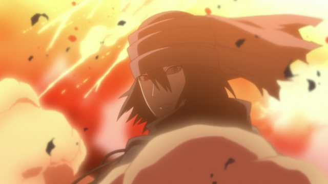 File:Sasuke The Last.png
