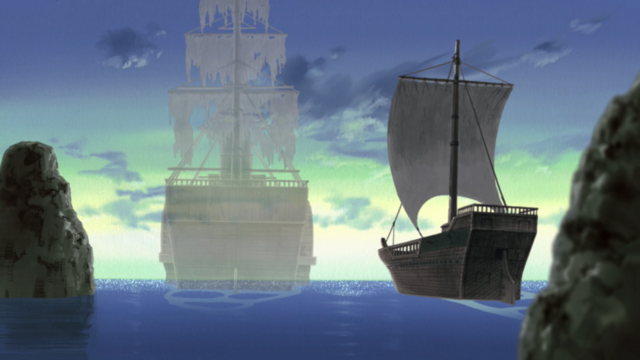 File:The Cursed Ghost Ship.png