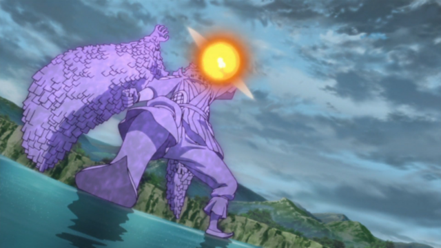 File:Fire Release Susanoo Great Fireball Technique.png