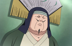 New Wind Daimyo.png