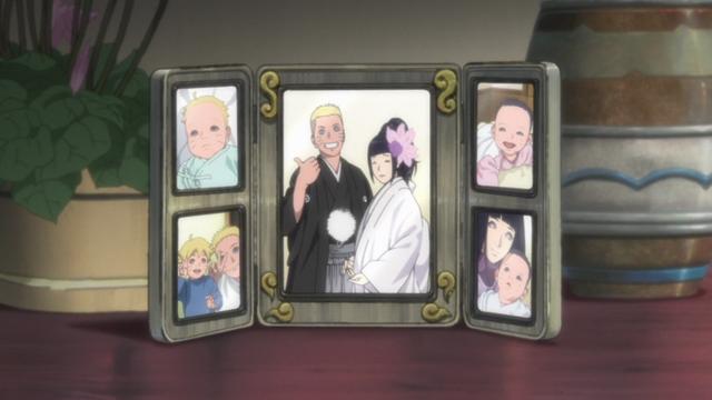 File:New Uzumaki family.png