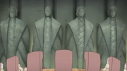 The four Kazekage.png