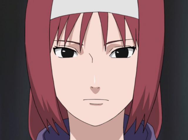 Berkas:Honoka face.png