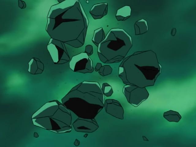 File:Magnet Ninja Art Infinite Meteors.png