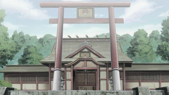 File:Naka Shrine.png