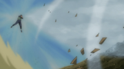Kokage Wind Release.png