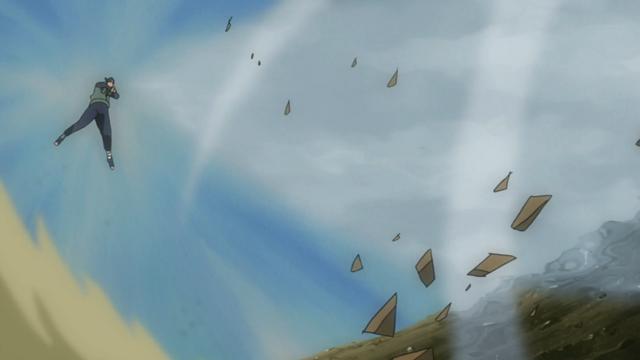 File:Kokage Wind Release.png