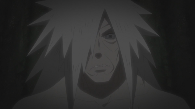 File:Madara Awakening Rinnegan.png