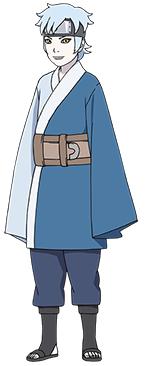 Berkas:Mitsuki Fullbody.png