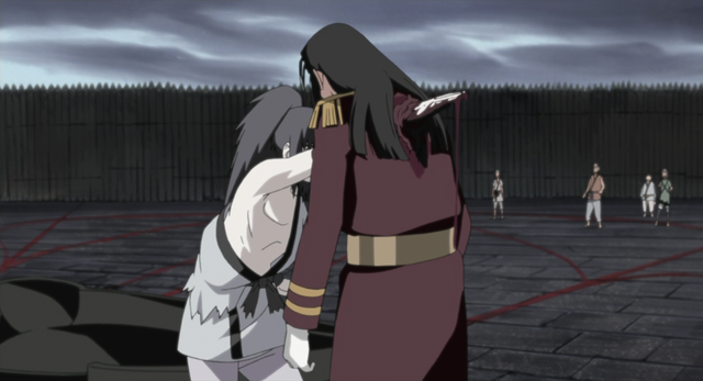 File:Muku stabs his father.png