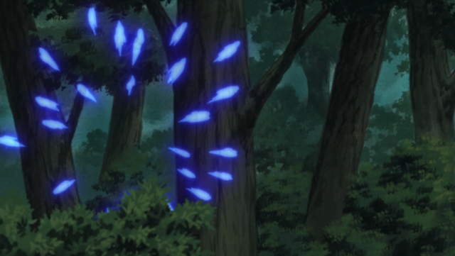 File:Nezumi Kedama Anime 2.png