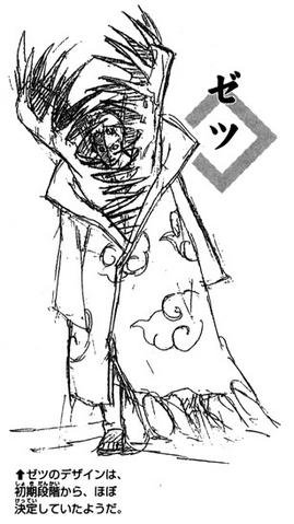 File:Zetsu Concept.png