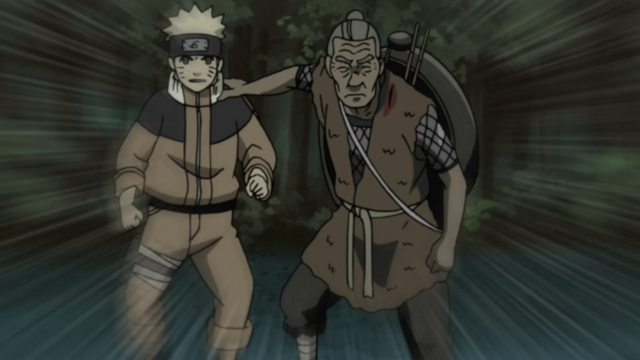 File:Naruto and the Old Soldier.png