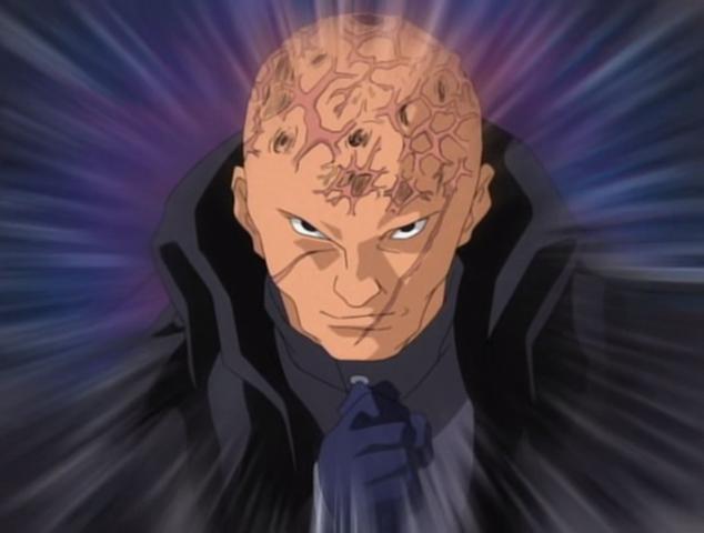 File:Ibiki's head.png