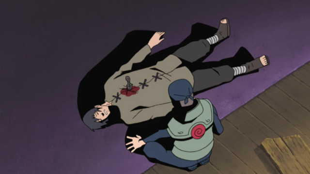 File:Ise's death.png