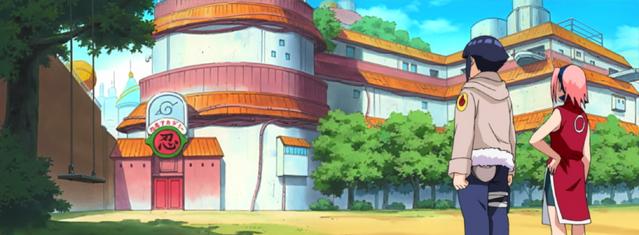 File:Ninja Academy.png