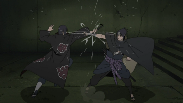 File:Sasuke vs Itachi.png