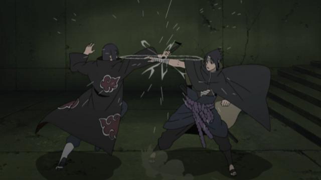 Фајл:Sasuke vs Itachi.png