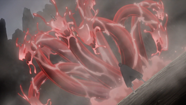 File:Blood Dragon Ascension.png