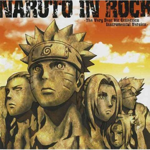 File:NARUTO IN ROCK -The Very Best Hit Collection Instrumental Version-.jpg