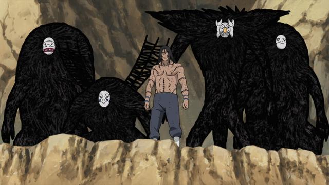 File:Kakuzu's masks.png