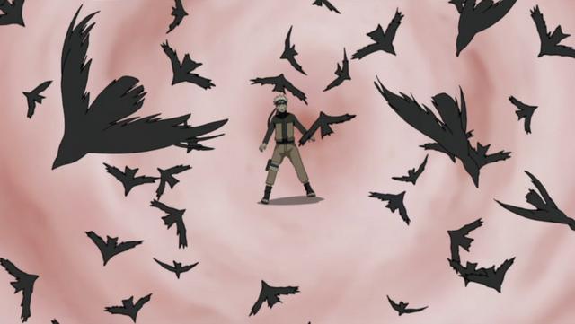 File:Crow Genjutsu.png