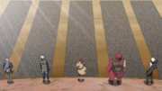 Allied Shinobi Forces Battalion.png