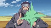 Maki Kemuri no Jutsu 1.png