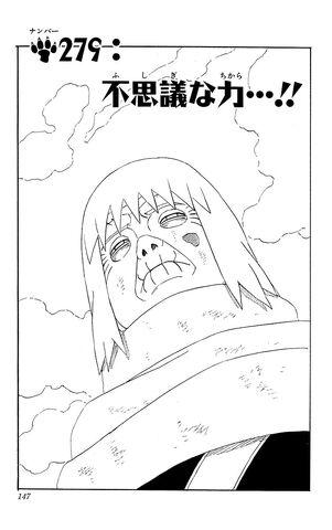 File:Chapter 279.jpg