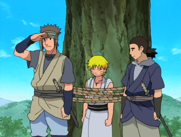 File:Kidnapped! Naruto's Hot Spring Adventure!.png