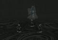 Thumbnail for version as of 04:32, September 16, 2012