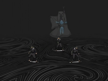 The 3rd Caught In The Infinite Darkness.PNG