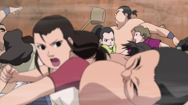 File:Mom's fighting.png