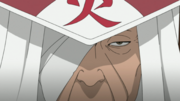 Sixth Hokage Candidate.png