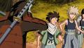 Butsuma punches Hashirama.png