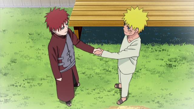 File:Gaara & Naruto.png