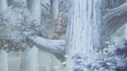 Hiding in Frost Techinque.png