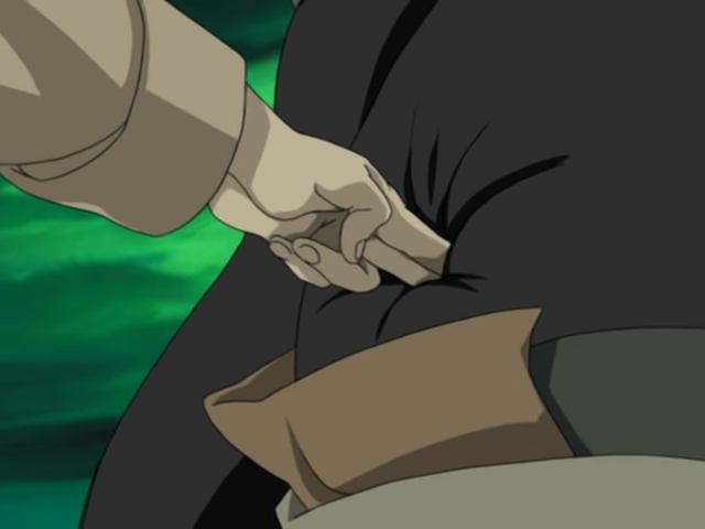 File:The Byakugan Sees the Blind Spot!.png