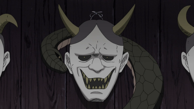 File:Shinigami no Men.png