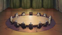Suna Council.png