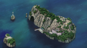 Land of Water Island.png