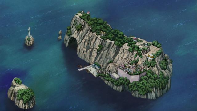 קובץ:Land of Water Island.png