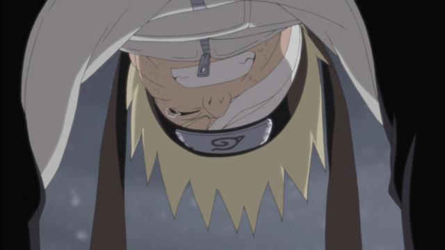 File:Naruto's Plea.png